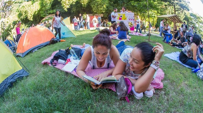 Enseñar lengua y literatura para aprender a comunicarse