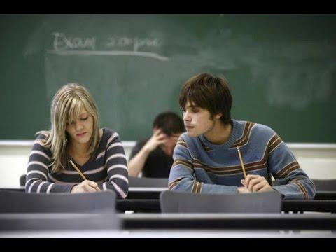 Por qué los alumnos entregan trabajos copiados