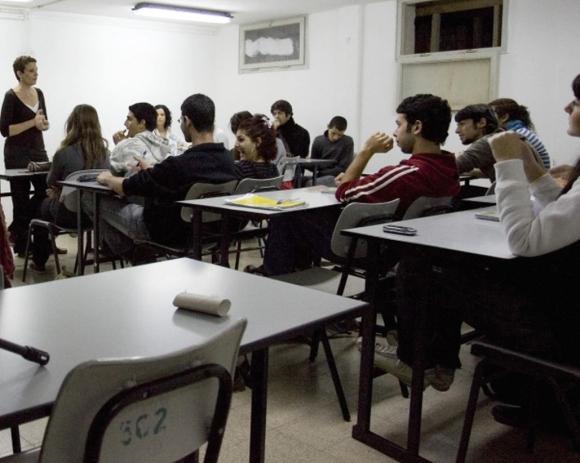 Por qué los alumnos faltan a clases - ¿Por qué los alumnos faltan a clases?