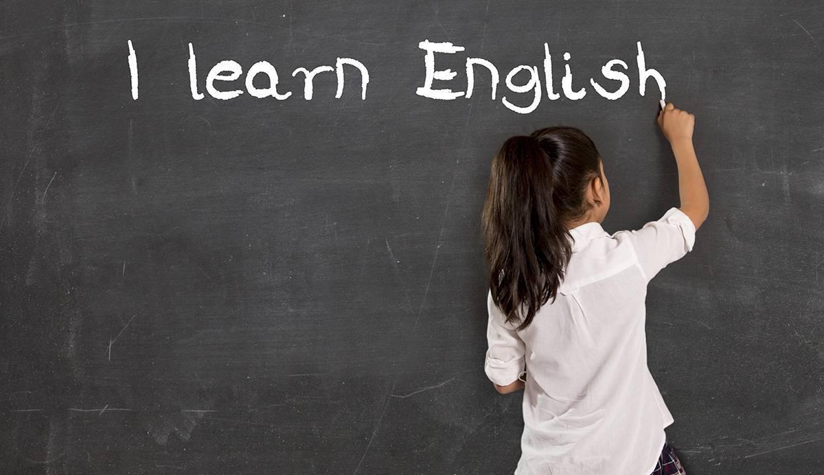 Por qué los alumnos no aprenden inglés