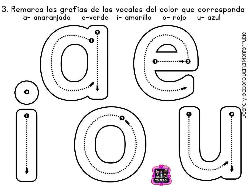 [PDF] Actividades De Rompecabezas Para Niños De Preescolar