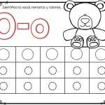 Actividades para Trabajar las Vocales en Preescolar 11 150x150 - Como Enseñar a Niños de Preescolar las Vocales - ¡Divertido!
