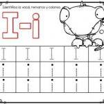 Actividades para Trabajar las Vocales en Preescolar 19 150x150 - Como Enseñar a Niños de Preescolar las Vocales - ¡Divertido!