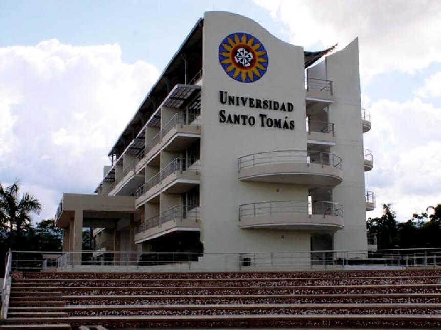 Dónde estudiar Educación Preescolar en Manizales