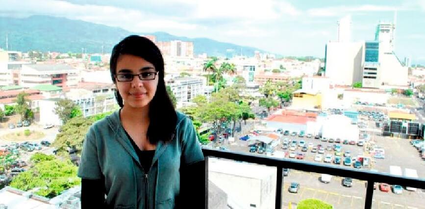 Dónde estudiar preescolar en Costa Rica