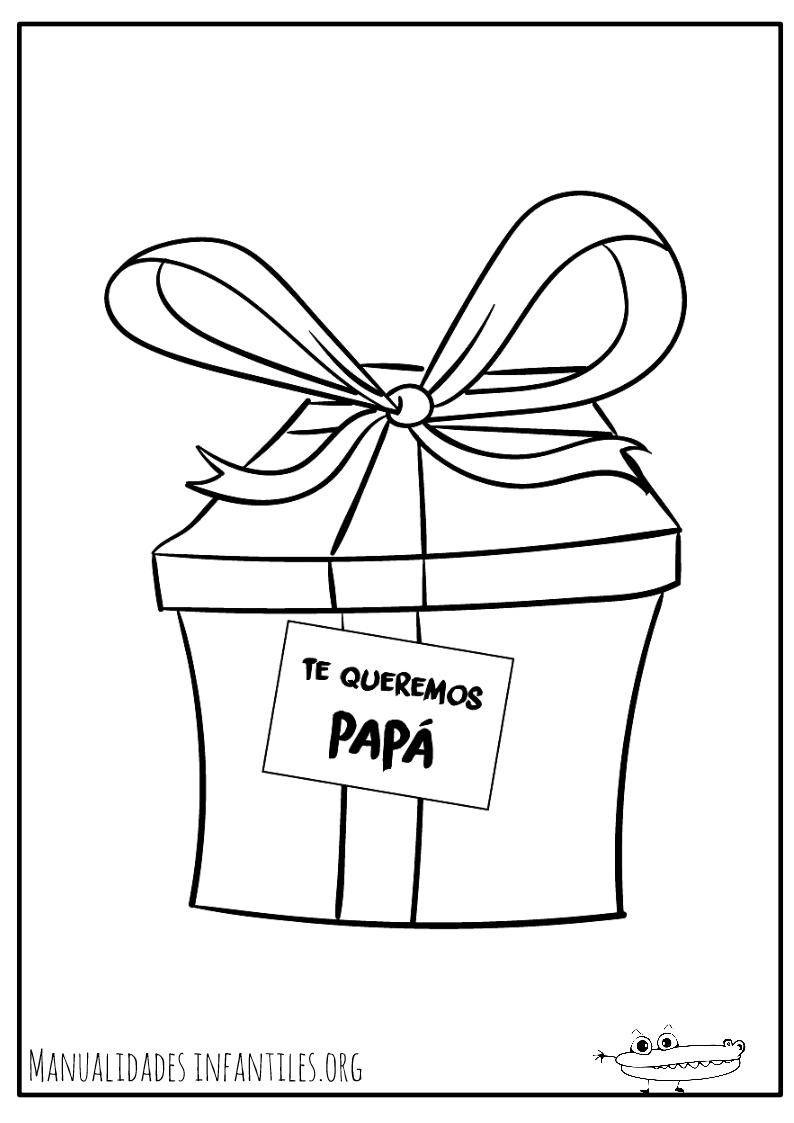 Lujo Papá Americano Para Colorear Bosquejo - Dibujos Para Colorear ...