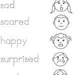 animo 150x150 - ¿Qué enseñar en Ingles a Niños de Primaria? 10 Temas Básicos