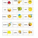 animo1 150x150 - ¿Qué enseñar en Ingles a Niños de Primaria? 10 Temas Básicos