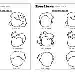 animo7 150x150 - ¿Qué enseñar en Ingles a Niños de Primaria? 10 Temas Básicos