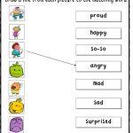 animo8 150x150 - ¿Qué enseñar en Ingles a Niños de Primaria? 10 Temas Básicos