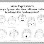 animo9 150x150 - ¿Qué enseñar en Ingles a Niños de Primaria? 10 Temas Básicos