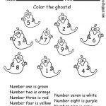 colores8 150x150 - ¿Qué enseñar en Ingles a Niños de Primaria? 10 Temas Básicos