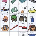 objetos5 150x150 - ¿Qué enseñar en Ingles a Niños de Primaria? 10 Temas Básicos