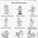 profesiones5 150x150 - ¿Qué enseñar en Ingles a Niños de Primaria? 10 Temas Básicos