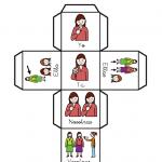 pronombres1 150x150 - ¿Qué enseñar en Ingles a Niños de Primaria? 10 Temas Básicos