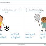 pronombres5 150x150 - ¿Qué enseñar en Ingles a Niños de Primaria? 10 Temas Básicos