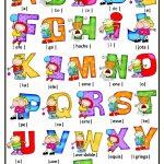 Fichas del abecedario para imprimir (4)