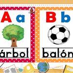 Fichas del abecedario para imprimir (6)