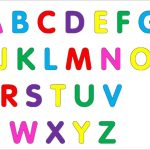Fichas del abecedario para imprimir (8)
