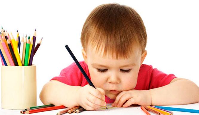 Recursos Educativos para niños de Preescolar e Inicial