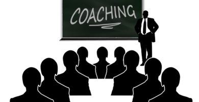 coaching personal psicologia