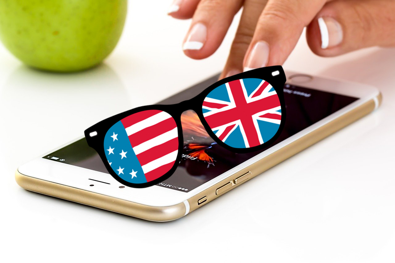 apps aprender ingles