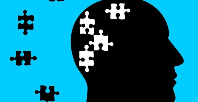 Salud mental aprender