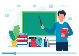 profesor-formacion