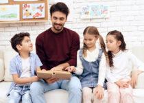coaching niños